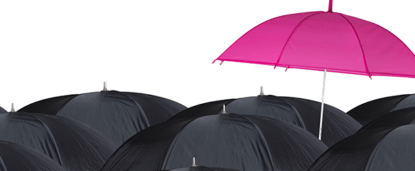 Umbrella company contractors are experiencing better rates of pay and longer assignments