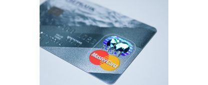 HMRC to stop accepting credit cards when making tax return payment