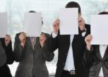 UK job adverts full of gender-biased language