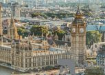 IPSE welcomes government's response to Matthew Taylor review