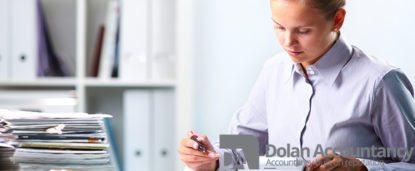 Surge in contractor accountant vacancies
