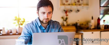 Self-employment sector growth driven by highly skilled freelancers
