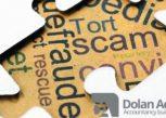 HMRC warns on latest tax refund scam