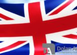 Demand for UK exports continues to grow
