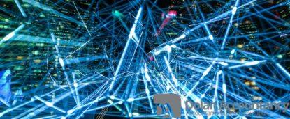 Cyber attacks harming unprepared businesses