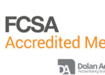 Dolan Accountancy joins FCSA's ranks of Accredited Members
