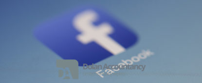 FSB and Facebook join forces to help SMEs