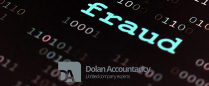 Robust background screening needed to fight fraud