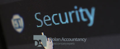 Awareness is key to fighting cybercrime in recruitment
