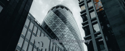 Hiring in London on the up as lockdown eases