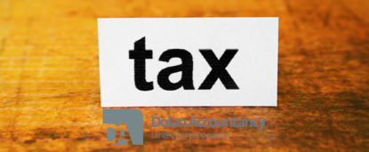 Self-employed warned that Covid-19 grant is taxable